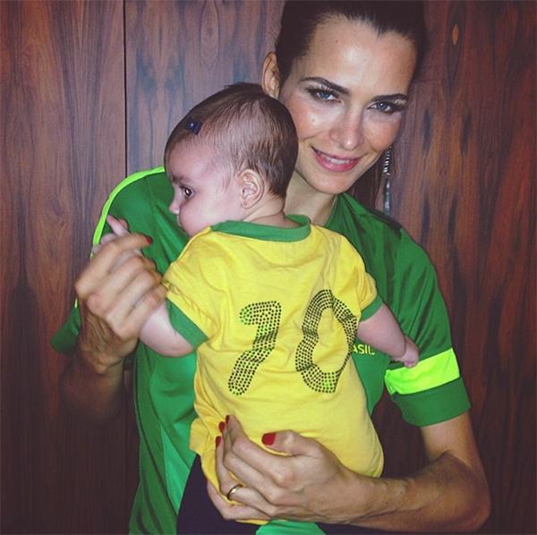 Fernanda-Motta2-3087-1404099078.jpg