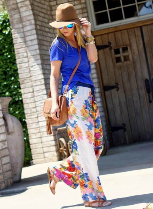 Floral-Wide-Leg-Pants-Spring-O-9678-5429