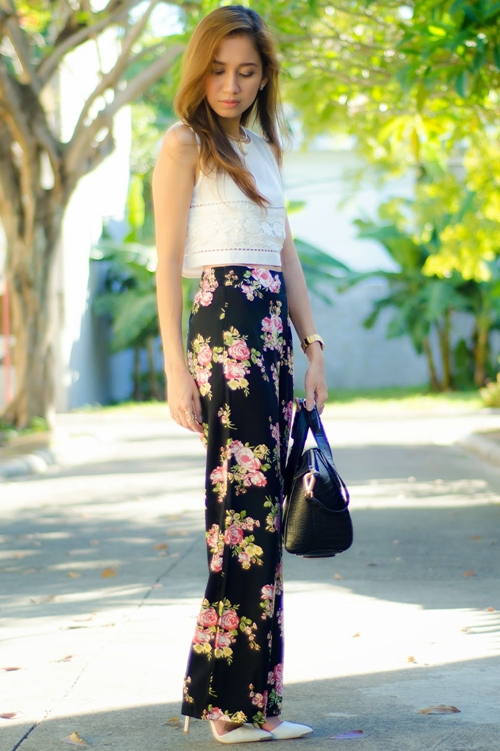 Forever21-Palazzo-Pants-F21xMe-4223-1139