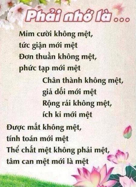 9-phai-nho-6178-1404183042.jpg