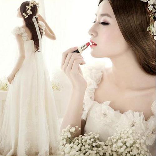 Sweet-flowers-Korean-bud-si-3203-1404186