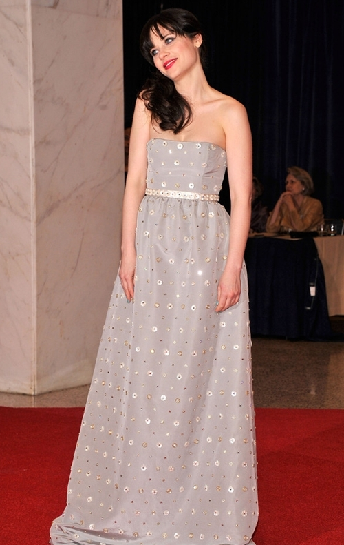 Zooey-Deschanel-Dresses-Skirts-6442-5033