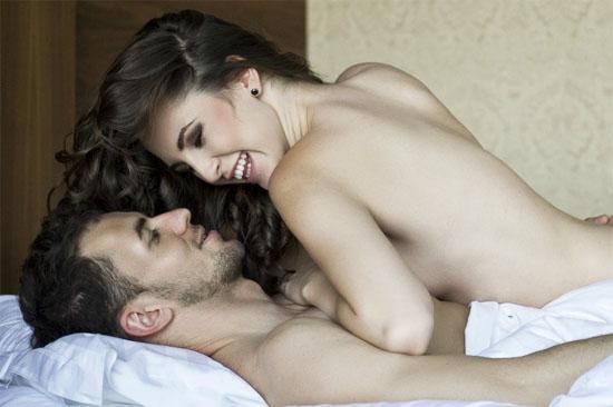 Sex buổi sáng – thần dược cho mọi cặp đôi