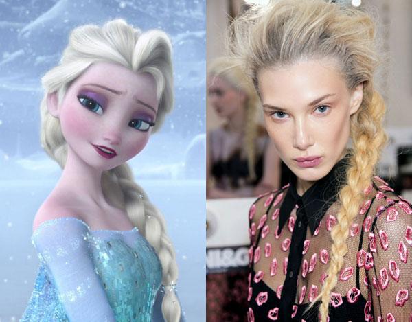 Frozen-MAIN.jpg