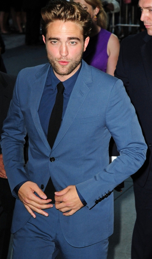 Robert-Pattinson-Suits-Men-Sui-8851-2181