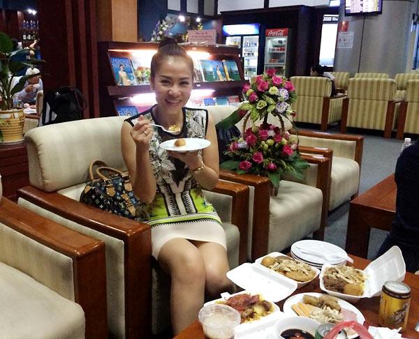 2-Thu-Minh-2761-1404357669.jpg