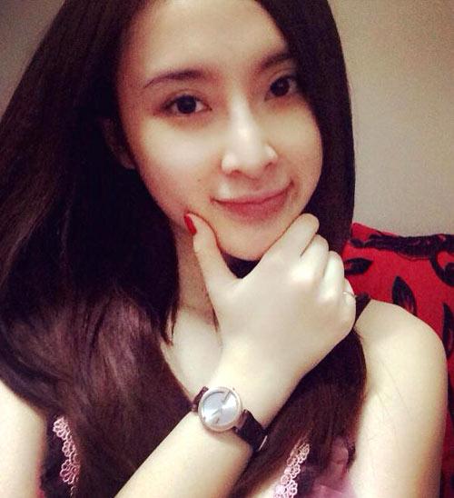 3-Angela-Phuong-Trinh-6344-1404357669.jp