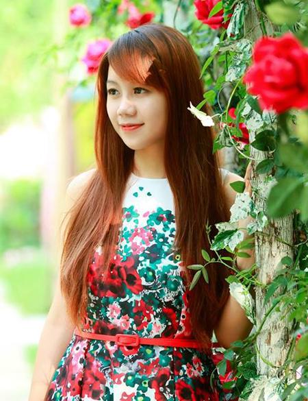Miss1-1122-1404363047.jpg