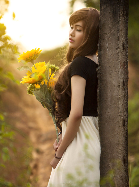 Miss10-1785-1404363046.jpg