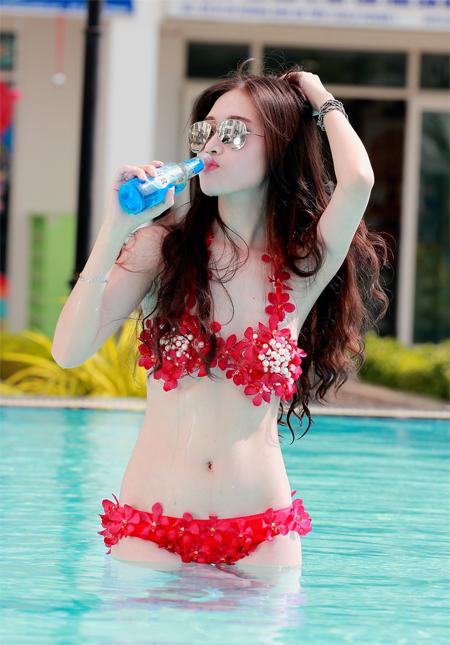 Miss6-8110-1404363046.jpg