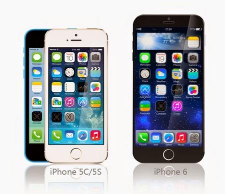 ip-2-8024-1404358379.jpg