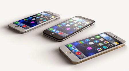 ip-4-3067-1404358379.jpg