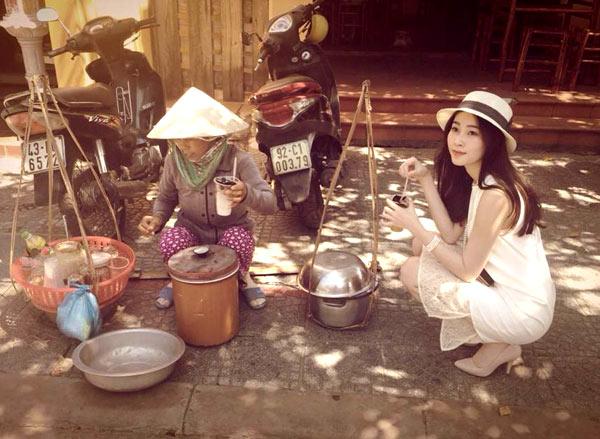 5-Dang-Thu-Thao-5641-1404442953.jpg