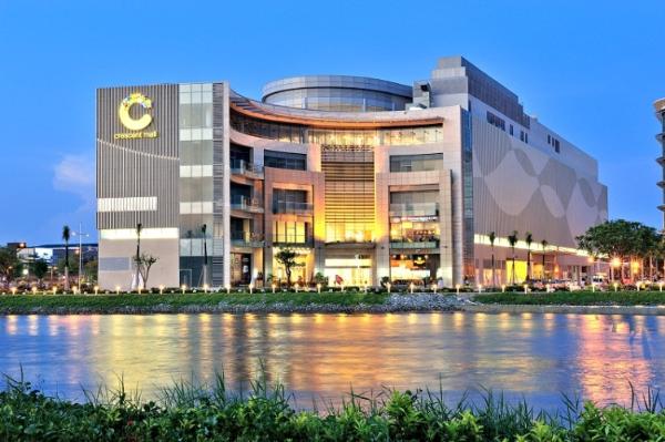 Crescent_Mall_1.jpg