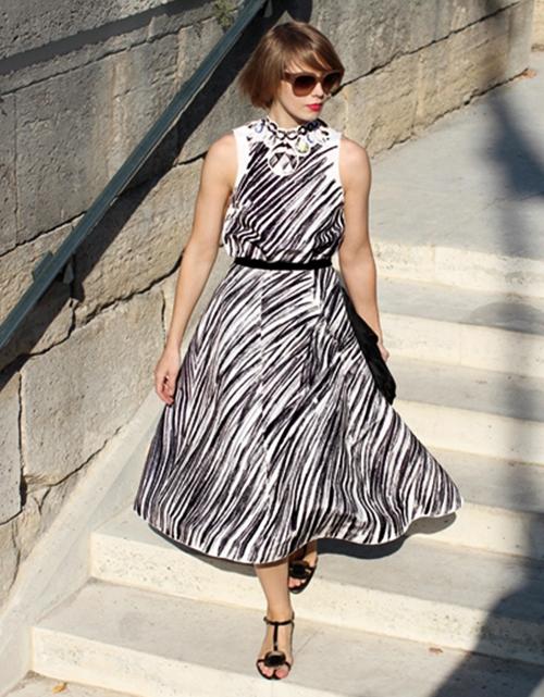 fashion-blogger-04-vika-gazins-5951-2052