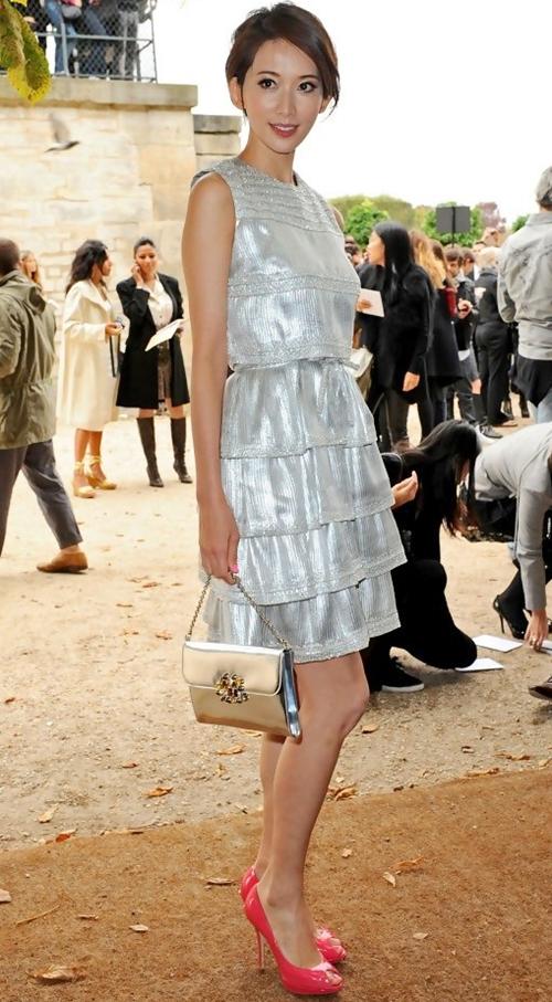 Lin-Chi-ling-Dior-Summer-2011-9176-3824-