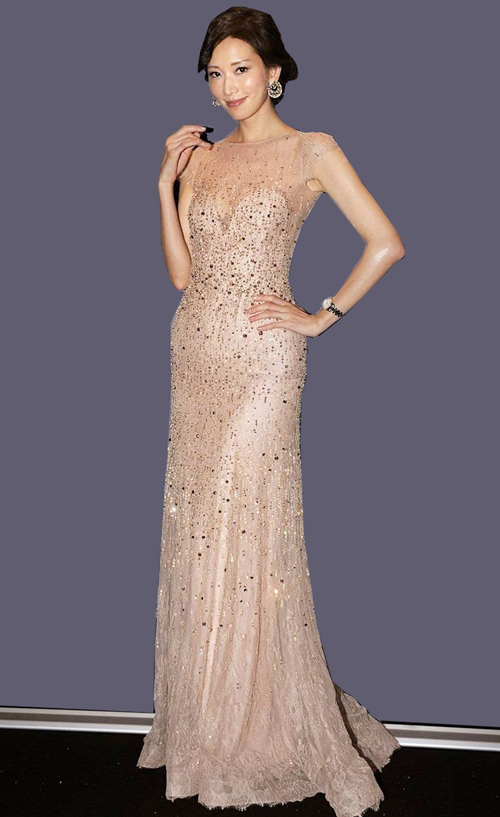 WTFSG-lin-chi-ling-ralph-russo-6018-7218