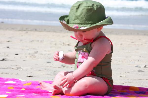 bambini-spiaggia-3981-1404725763.jpg