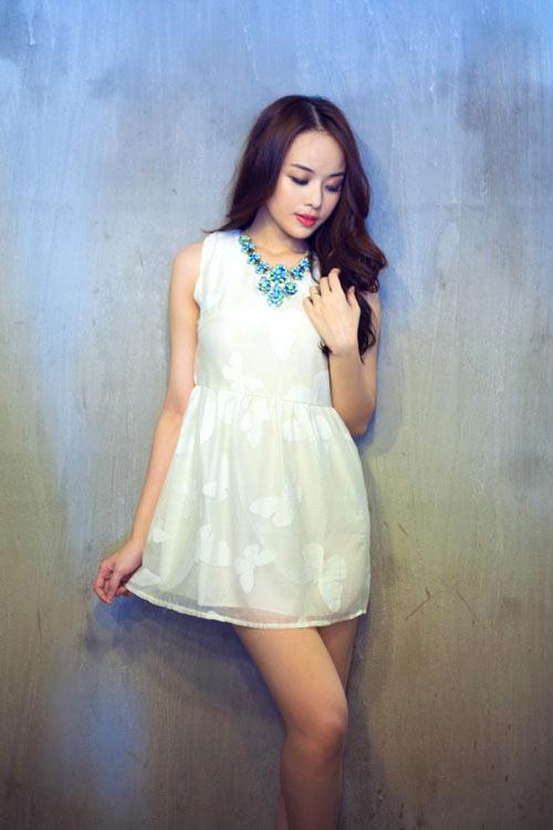 Huynh-Nhu-Y-12-4385-1404815663.jpg