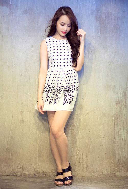 Huynh-Nhu-Y-13-3465-1404815663.jpg