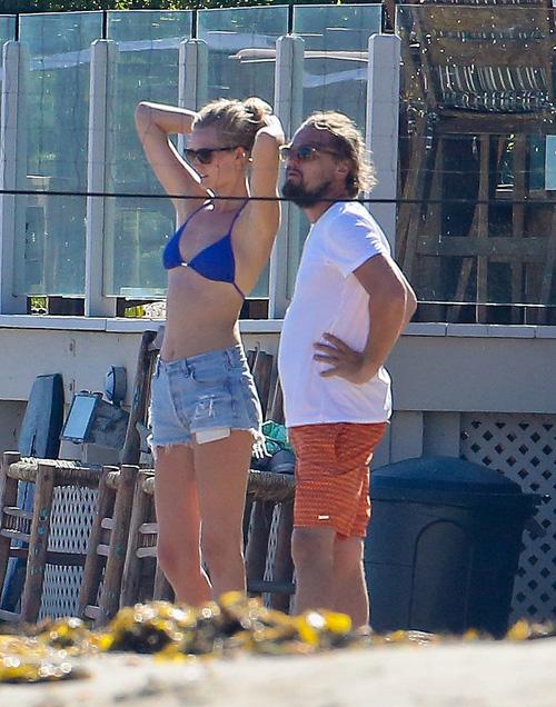 Leonardo-DiCaprio1-6407-1404805747.jpg
