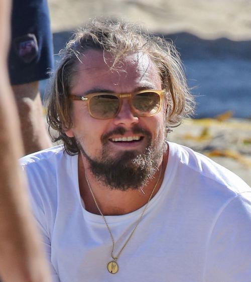 Leonardo-DiCaprio19-1300-1404805748.jpg