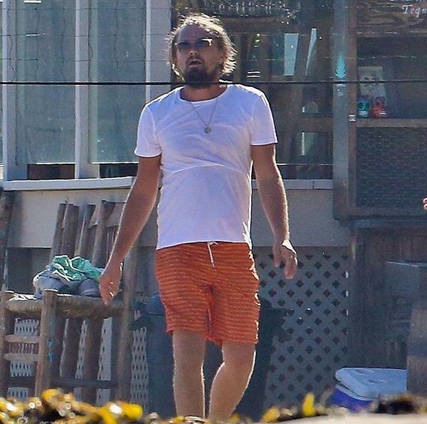 Leonardo-DiCaprio5-6100-1404805748.jpg