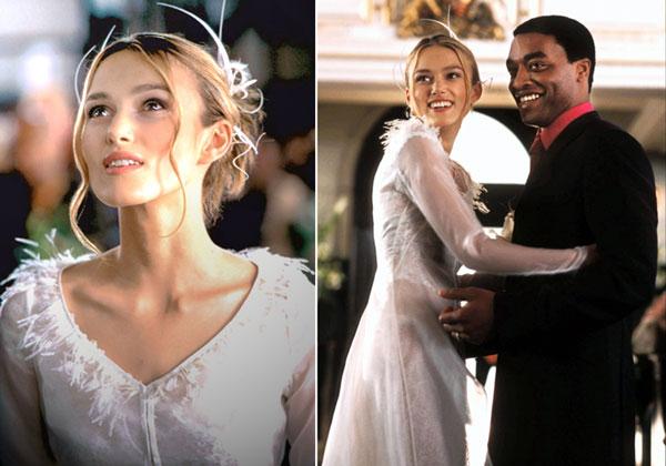 Love-Actually-Wedding-Dress-7953-1404813