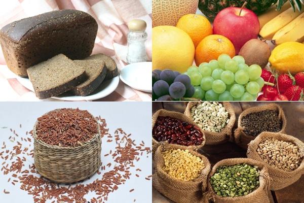 diet-1-7293-1404802451.jpg