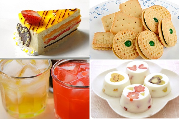 diet-2-3391-1404802451.jpg