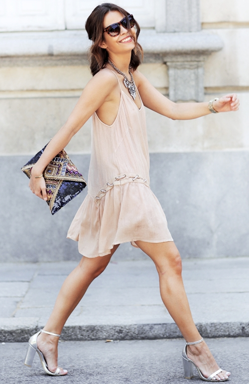 1374059067Dress-Party-Outfit-B-2576-3694