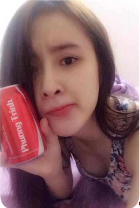 5-Angela-Phuong-Trinh-6402-1404876952.jp