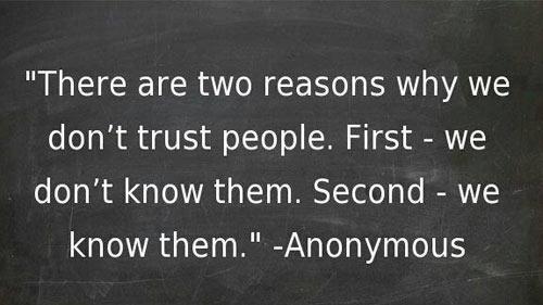 8-not-trust-6193-1404876952.jpg