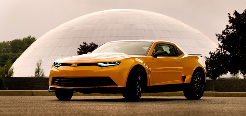 Chevrolet-Transformers-AgeO.jpg