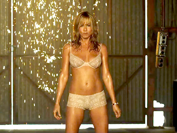 Jennifer-Aniston-1260-1404914453.jpg