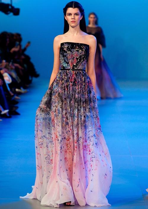 elie-saab-haute-couture-spring-2473-1275