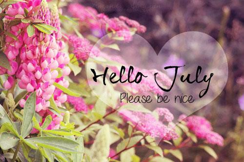 july-5120-1404880394.jpg