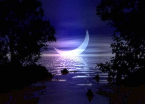 moon3-8224-1404902382.jpg