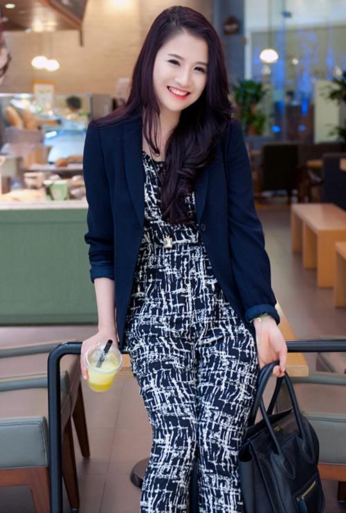 ngocanh3-4637-1404903622.jpg
