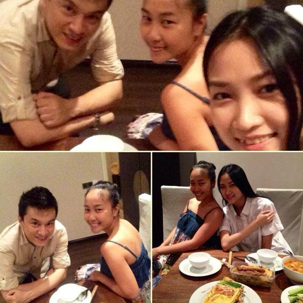 2-Doan-Trang-2535-1404962542.jpg