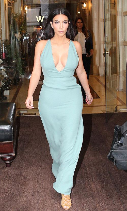 Kim-Kardashian1-2604-1404956469.jpg