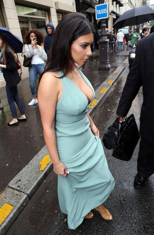 Kim-Kardashian17-1692-1404956469.jpg