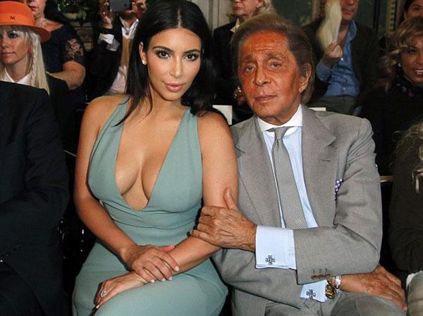 Kim-Kardashian7-5473-1404956470.jpg
