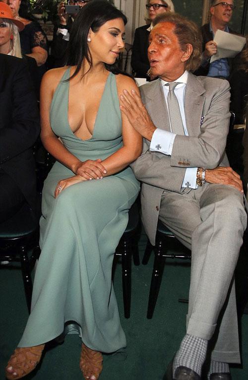 Kim-Kardashian8-4541-1404956470.jpg