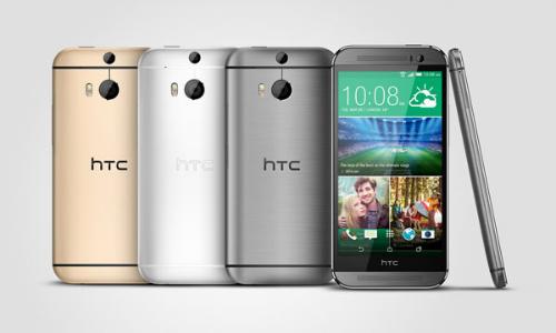HTC-One-M8_Gunmetal_Silver_.jpg