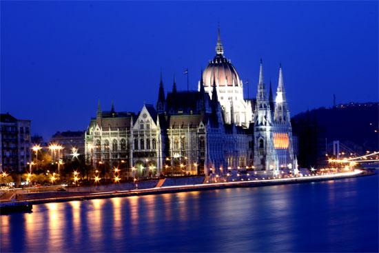budapest-7046-1405041256.jpg
