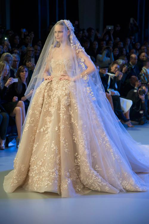 ss14hc-elie-saab-bridal-gown-2871-140505