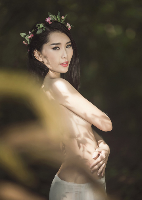 huong-2-1856-1405219467.jpg