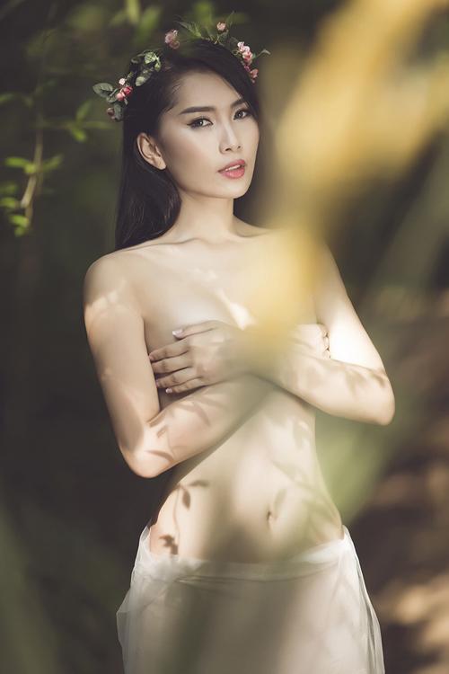huong-5-4549-1405219467.jpg