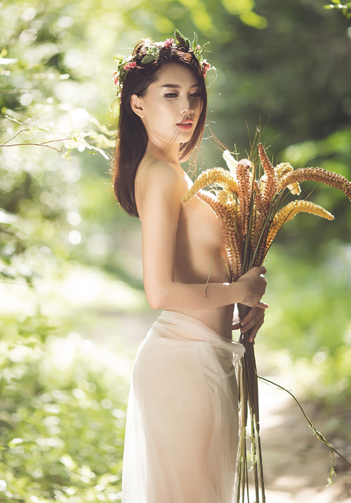 huong-6-6438-1405219467.jpg